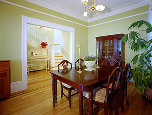 chicago house and office cleaning services company